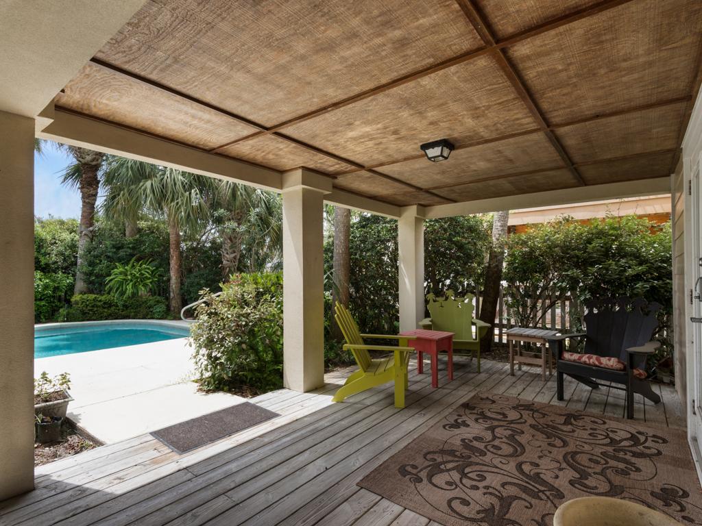 Casa Verde at Destin Pointe House/Cottage rental in Destin Beach House Rentals in Destin Florida - #38