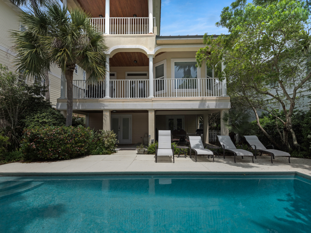 Casa Verde at Destin Pointe House/Cottage rental in Destin Beach House Rentals in Destin Florida - #40