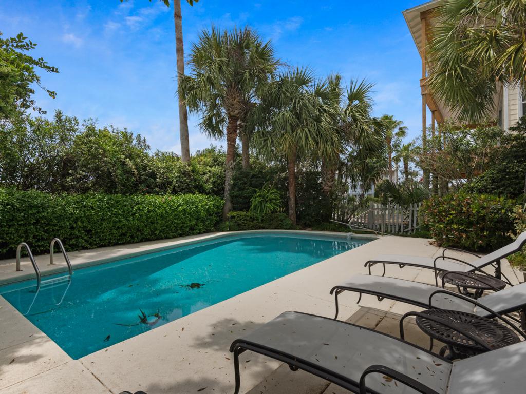 Casa Verde at Destin Pointe House/Cottage rental in Destin Beach House Rentals in Destin Florida - #41