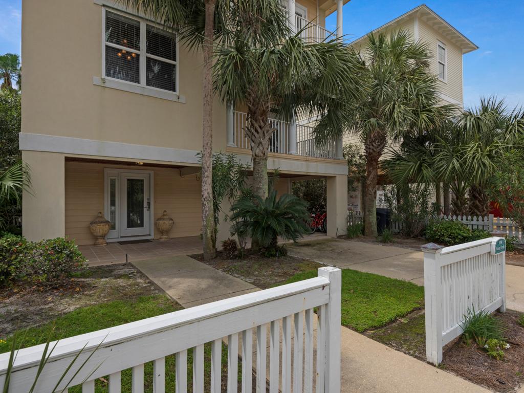 Casa Verde at Destin Pointe House/Cottage rental in Destin Beach House Rentals in Destin Florida - #42