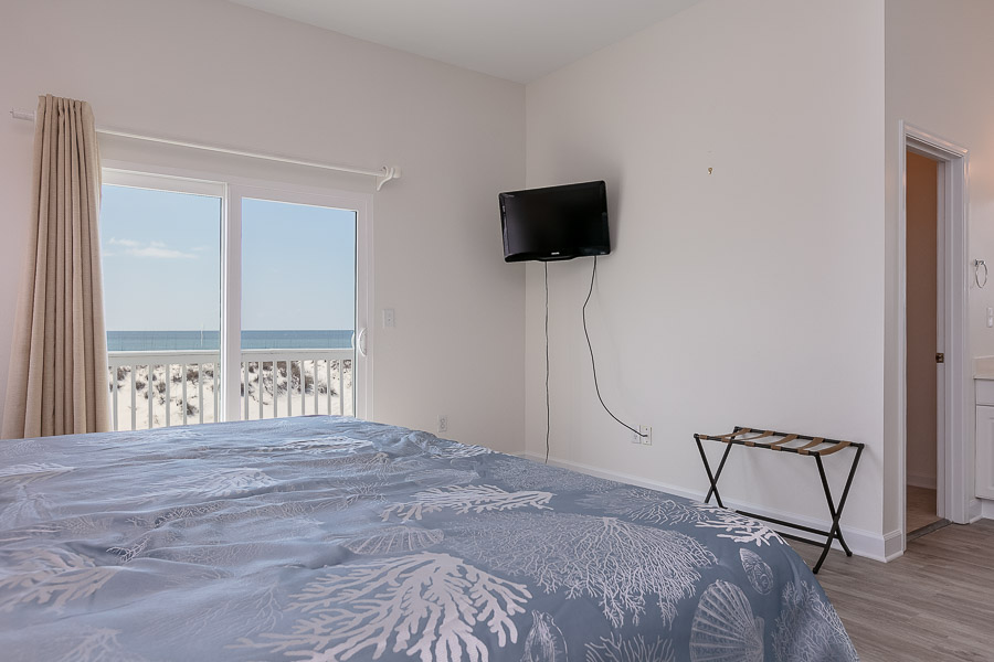 Changes In Attitudes House / Cottage rental in Gulf Shores House Rentals in Gulf Shores Alabama - #12