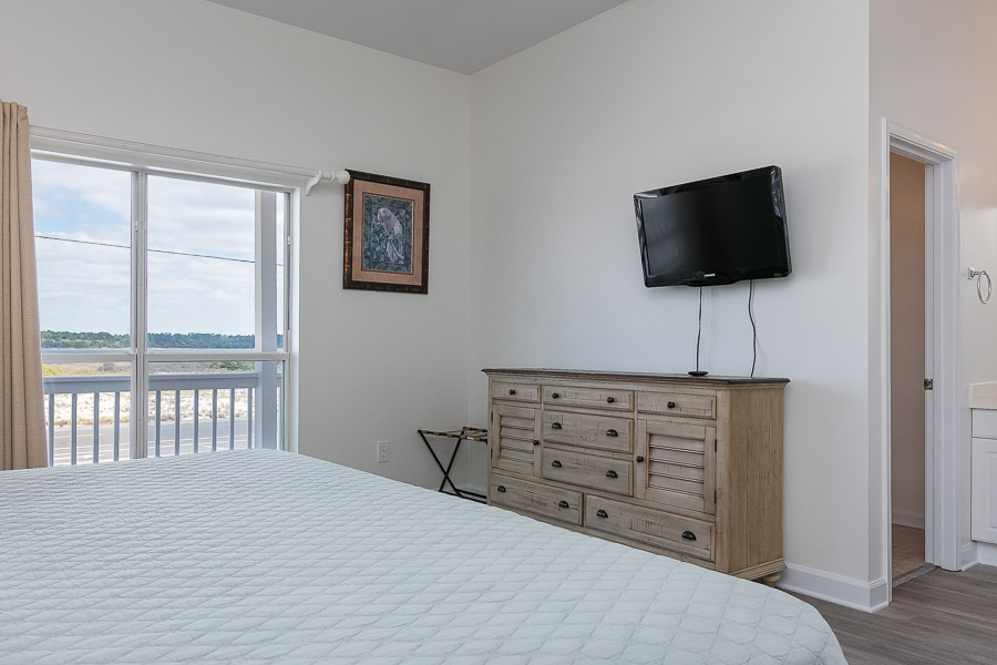 Changes In Attitudes House / Cottage rental in Gulf Shores House Rentals in Gulf Shores Alabama - #15