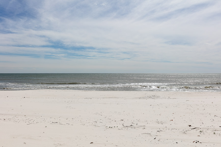Changes In Attitudes House / Cottage rental in Gulf Shores House Rentals in Gulf Shores Alabama - #29