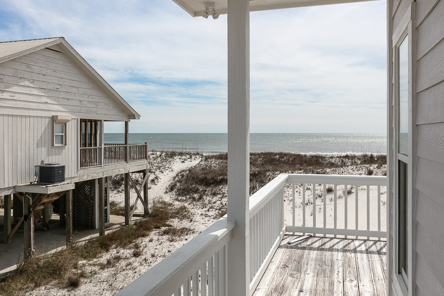 Changes In Attitudes House / Cottage rental in Gulf Shores House Rentals in Gulf Shores Alabama - #31