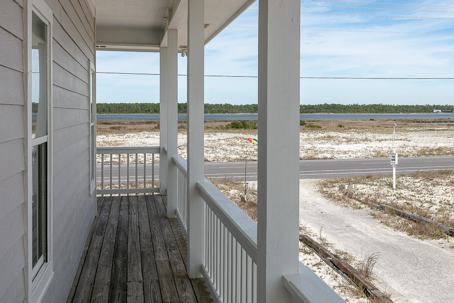 Changes In Attitudes House / Cottage rental in Gulf Shores House Rentals in Gulf Shores Alabama - #32