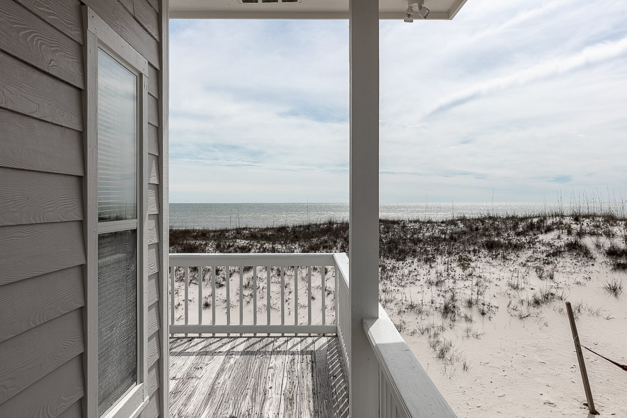 Changes In Attitudes House / Cottage rental in Gulf Shores House Rentals in Gulf Shores Alabama - #33