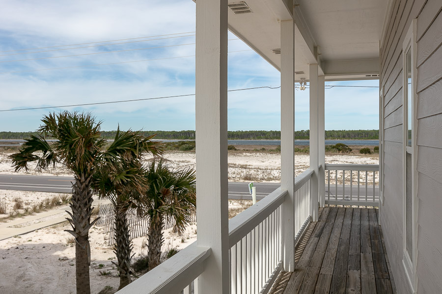 Changes In Attitudes House / Cottage rental in Gulf Shores House Rentals in Gulf Shores Alabama - #34