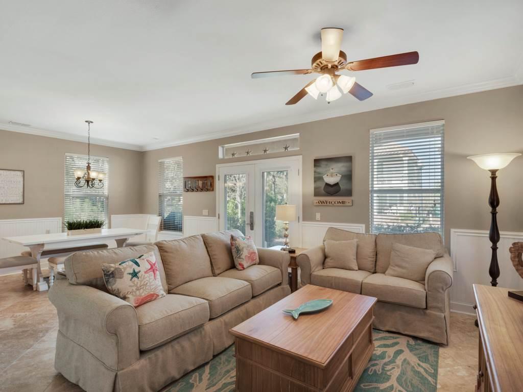 Changes in Latitude House/Cottage rental in Destin Beach House Rentals in Destin Florida - #1
