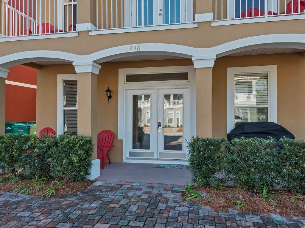 Changes in Latitude House/Cottage rental in Destin Beach House Rentals in Destin Florida - #3