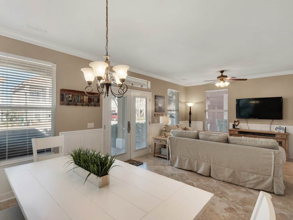 Changes in Latitude House/Cottage rental in Destin Beach House Rentals in Destin Florida - #6