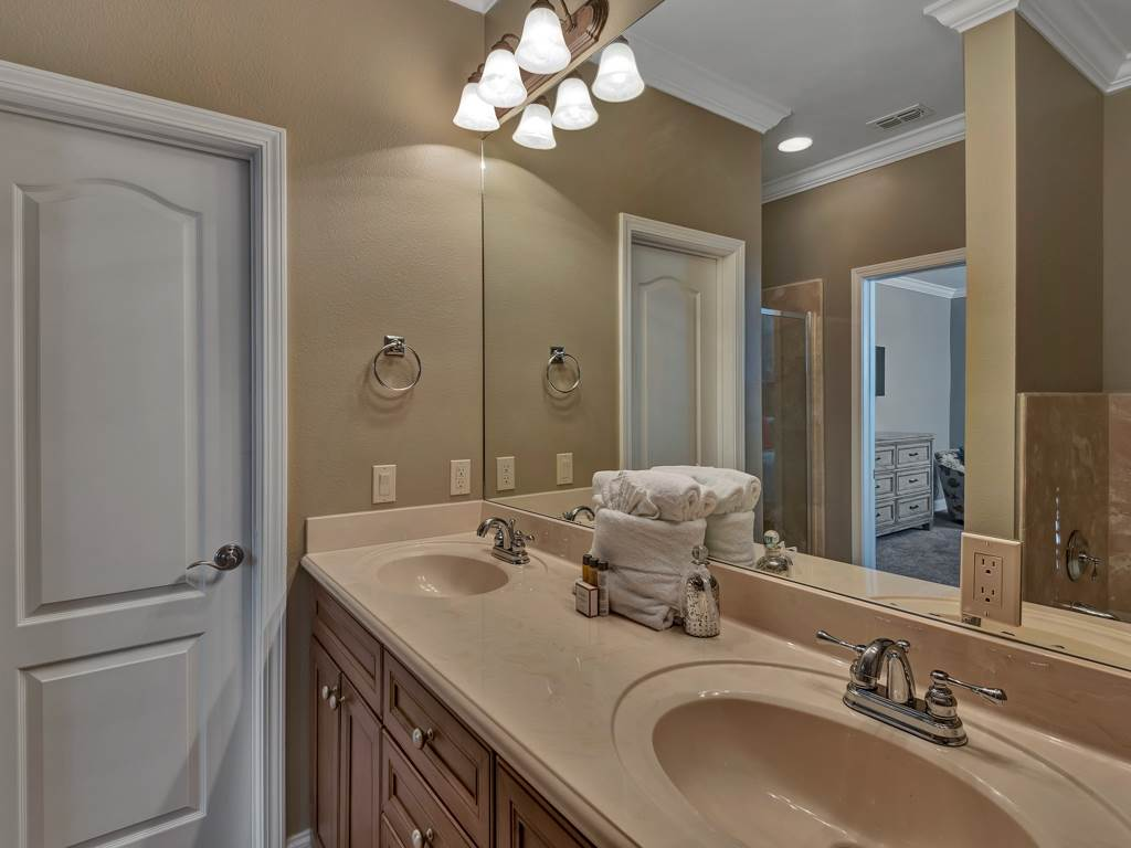 Changes in Latitude House/Cottage rental in Destin Beach House Rentals in Destin Florida - #10