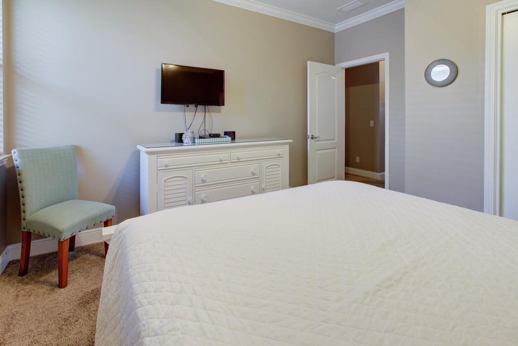 Changes in Latitude House/Cottage rental in Destin Beach House Rentals in Destin Florida - #12