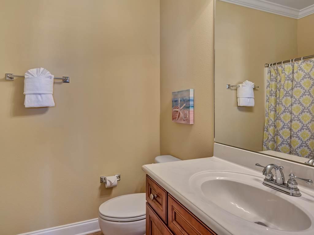 Changes in Latitude House/Cottage rental in Destin Beach House Rentals in Destin Florida - #13