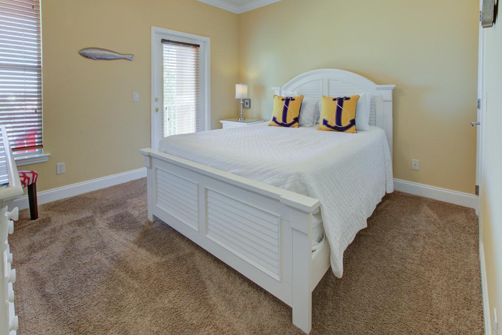 Changes in Latitude House/Cottage rental in Destin Beach House Rentals in Destin Florida - #14