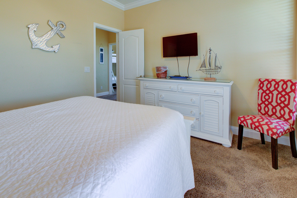 Changes in Latitude House/Cottage rental in Destin Beach House Rentals in Destin Florida - #15