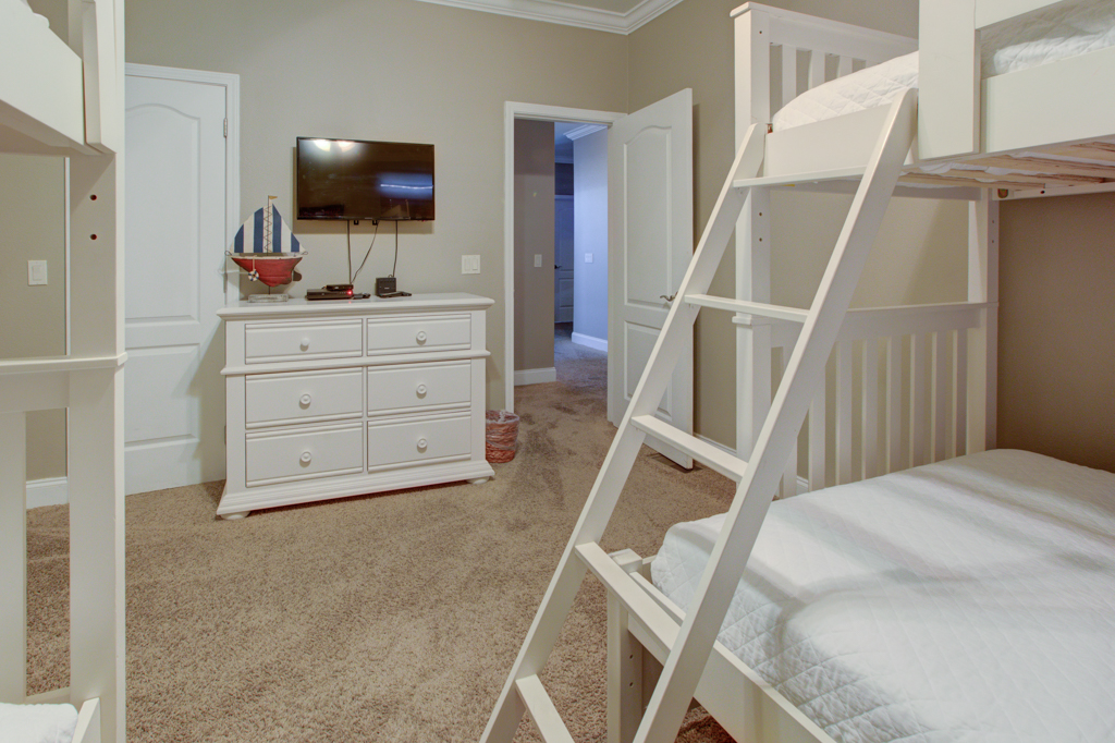 Changes in Latitude House/Cottage rental in Destin Beach House Rentals in Destin Florida - #17