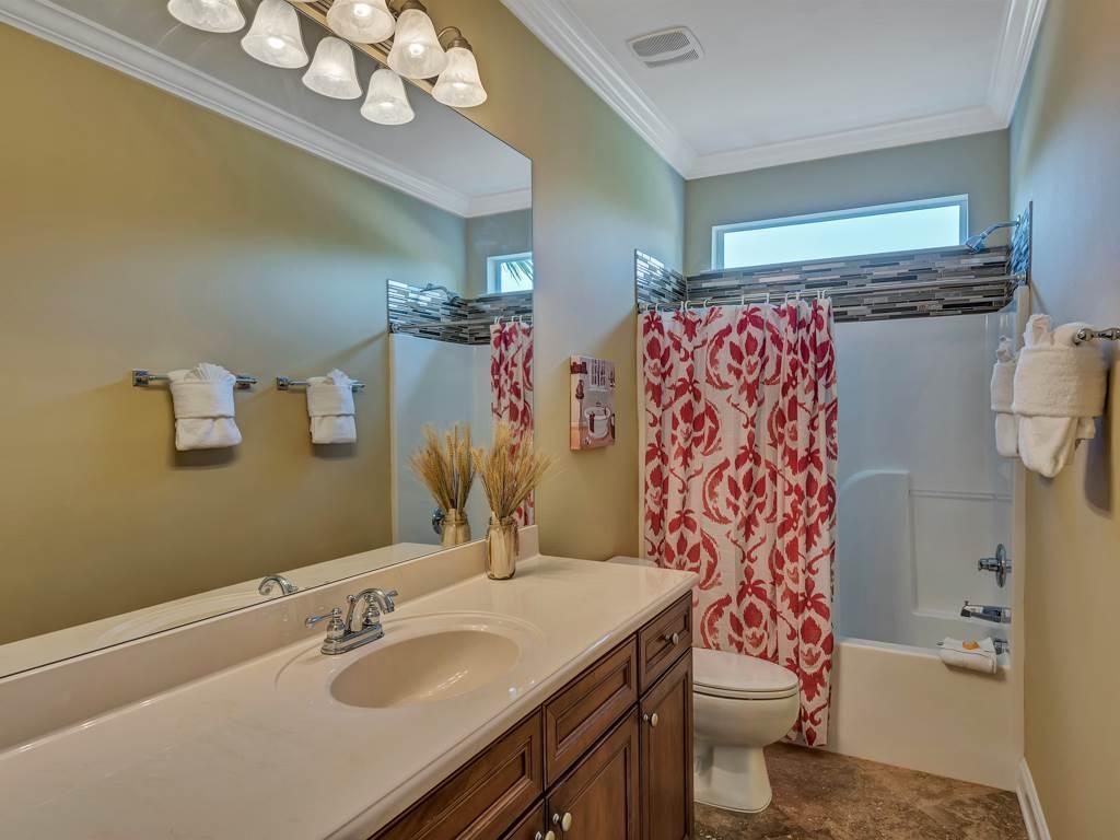Changes in Latitude House/Cottage rental in Destin Beach House Rentals in Destin Florida - #18