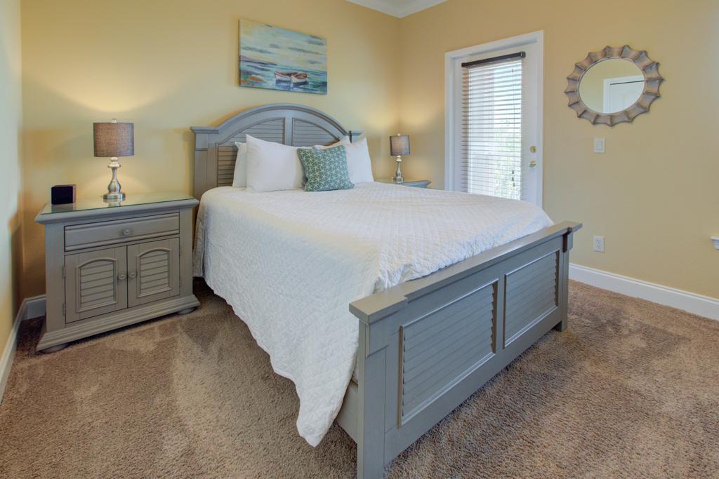 Changes in Latitude House/Cottage rental in Destin Beach House Rentals in Destin Florida - #19