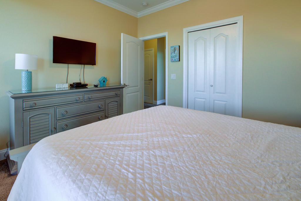 Changes in Latitude House/Cottage rental in Destin Beach House Rentals in Destin Florida - #20