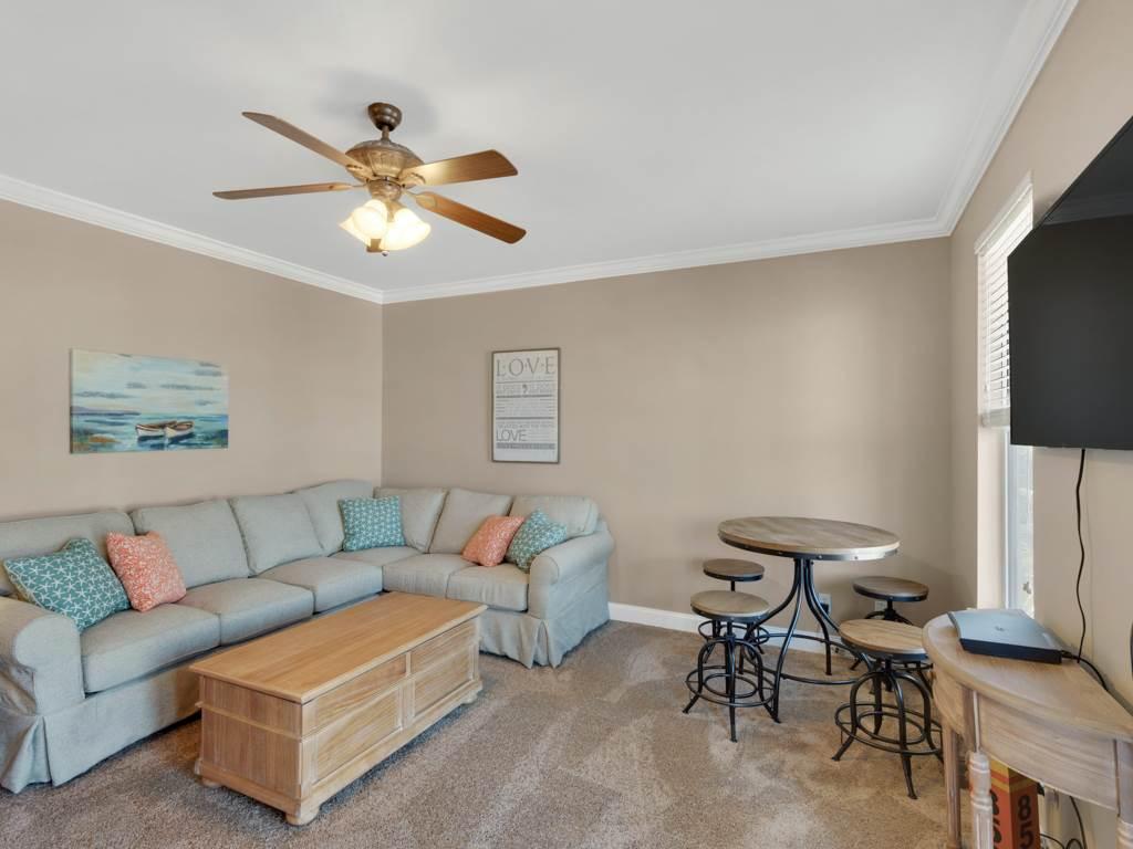 Changes in Latitude House/Cottage rental in Destin Beach House Rentals in Destin Florida - #21