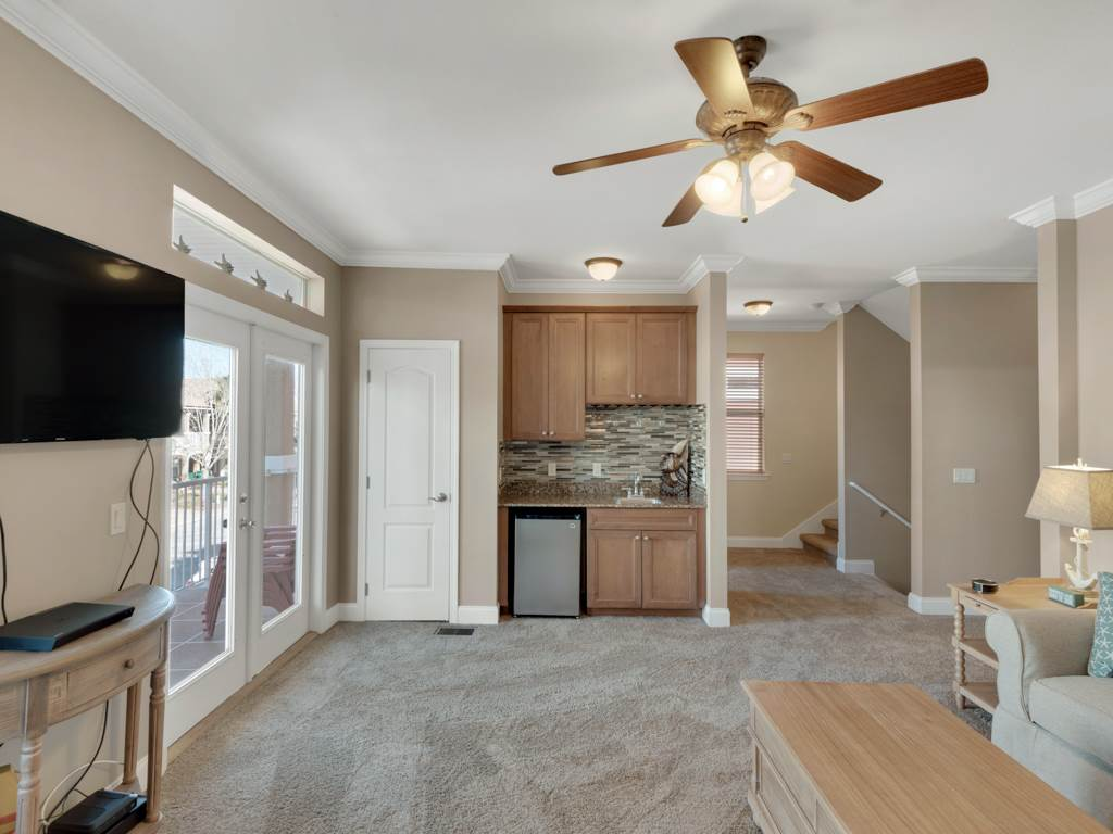 Changes in Latitude House/Cottage rental in Destin Beach House Rentals in Destin Florida - #22