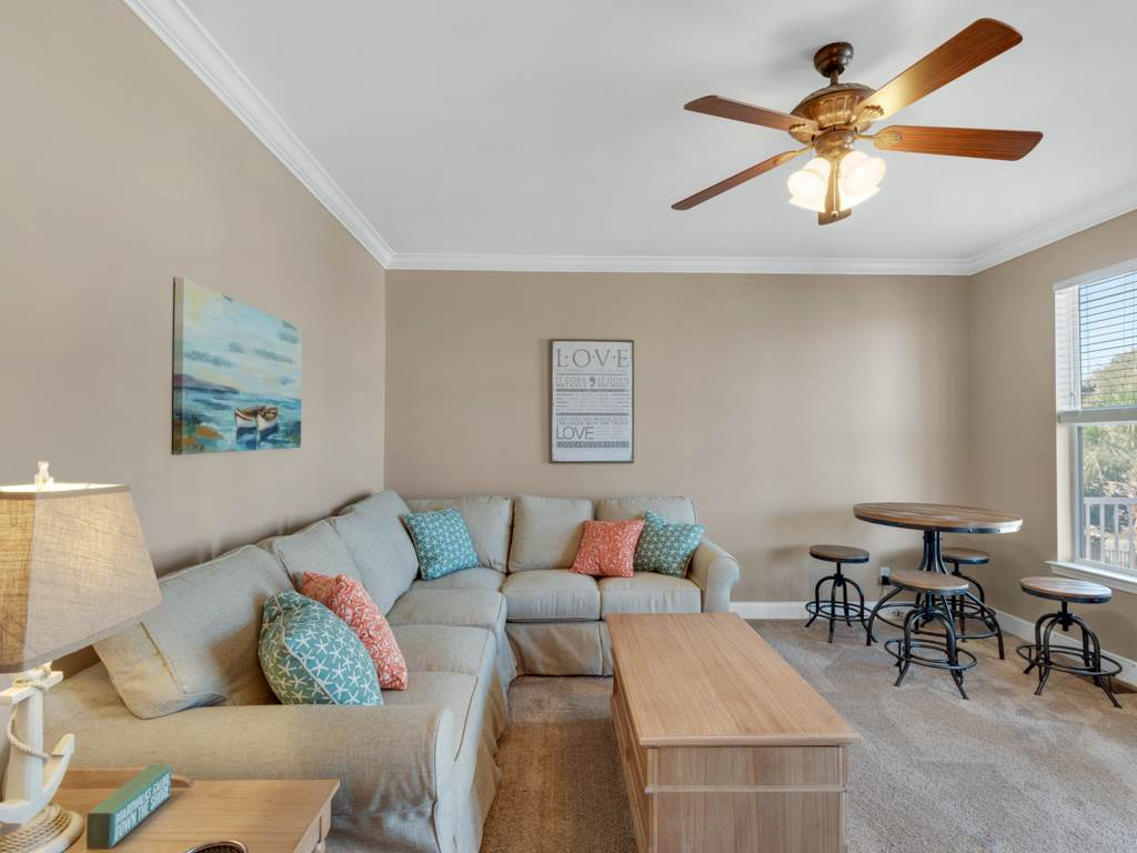 Changes in Latitude House/Cottage rental in Destin Beach House Rentals in Destin Florida - #23