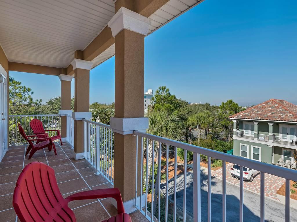 Changes in Latitude House/Cottage rental in Destin Beach House Rentals in Destin Florida - #26