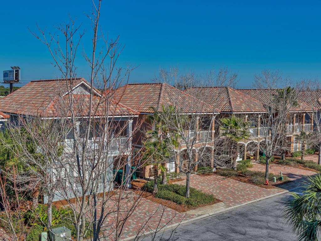 Changes in Latitude House/Cottage rental in Destin Beach House Rentals in Destin Florida - #27
