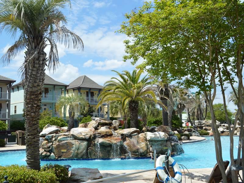 Changes in Latitude House/Cottage rental in Destin Beach House Rentals in Destin Florida - #29