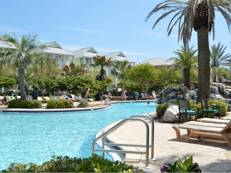 Changes in Latitude House/Cottage rental in Destin Beach House Rentals in Destin Florida - #30