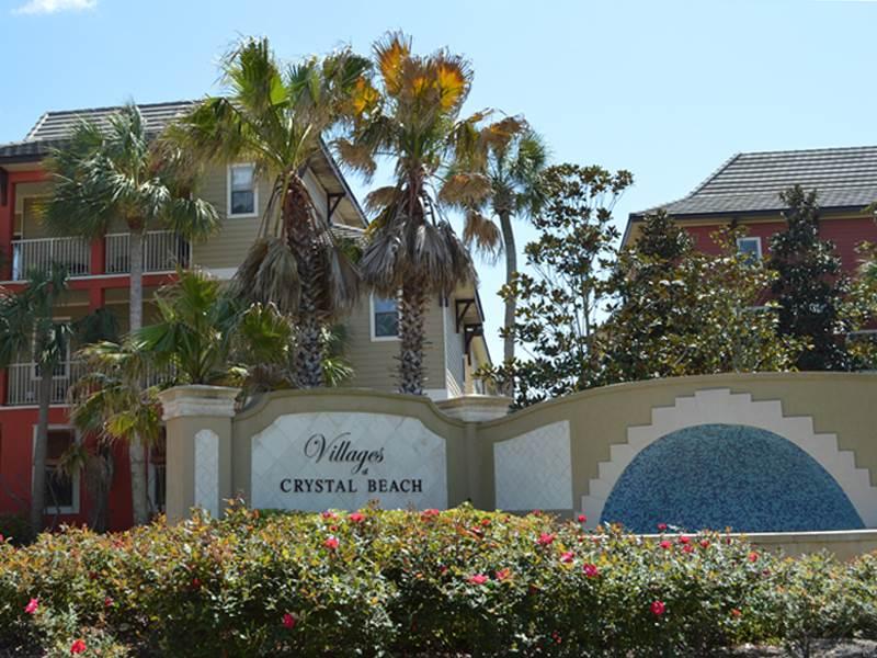 Changes in Latitude House/Cottage rental in Destin Beach House Rentals in Destin Florida - #35