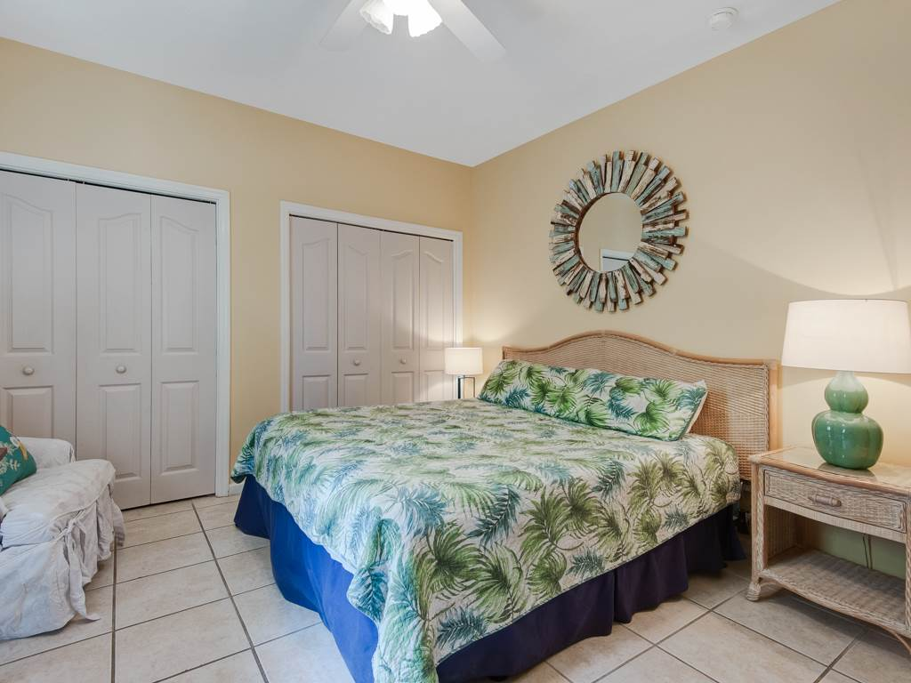 Charmed House House / Cottage rental in Santa Rosa Beach House Rentals in Highway 30-A Florida - #17