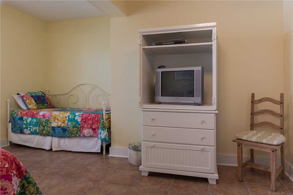 Clurin`s Blue Heaven House/Cottage rental in Gulf Shores House Rentals in Gulf Shores Alabama - #9