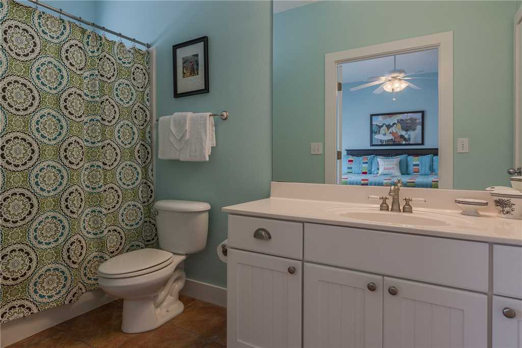 Clurin`s Blue Heaven House/Cottage rental in Gulf Shores House Rentals in Gulf Shores Alabama - #13