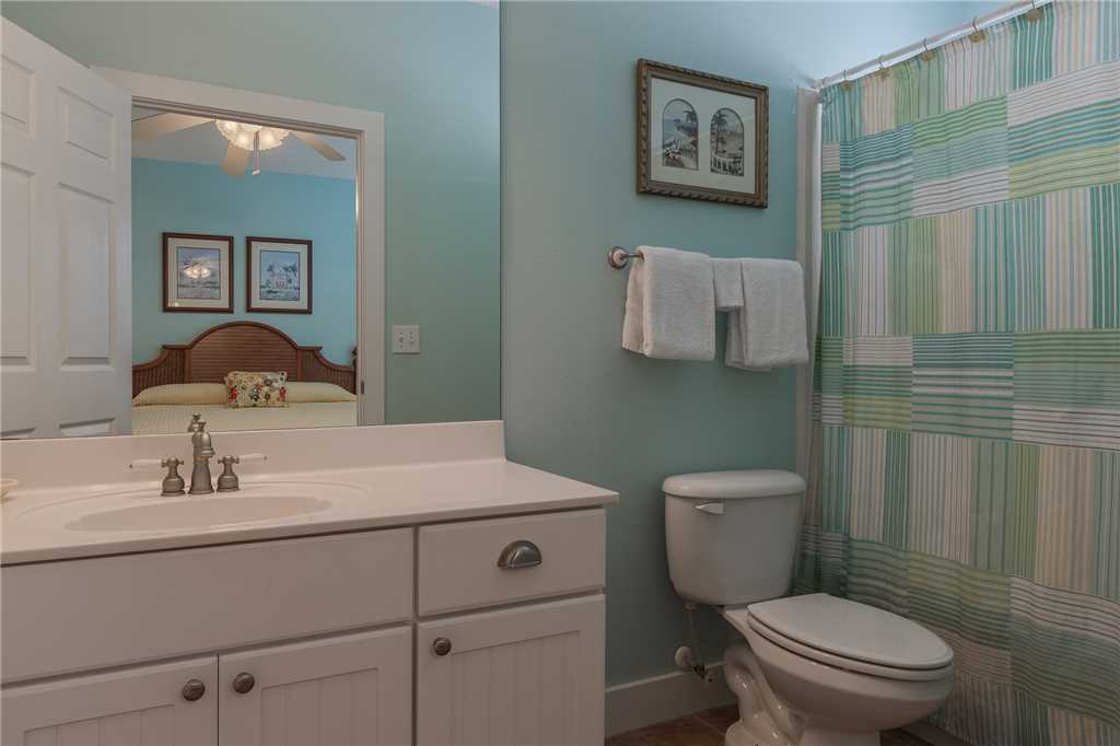 Clurin`s Blue Heaven House/Cottage rental in Gulf Shores House Rentals in Gulf Shores Alabama - #15