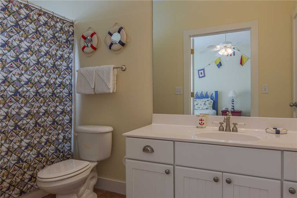 Clurin`s Blue Heaven House/Cottage rental in Gulf Shores House Rentals in Gulf Shores Alabama - #19