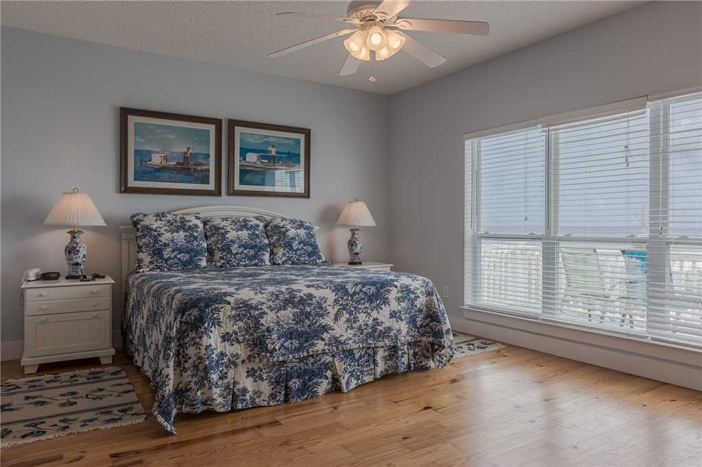 Clurin`s Blue Heaven House/Cottage rental in Gulf Shores House Rentals in Gulf Shores Alabama - #20