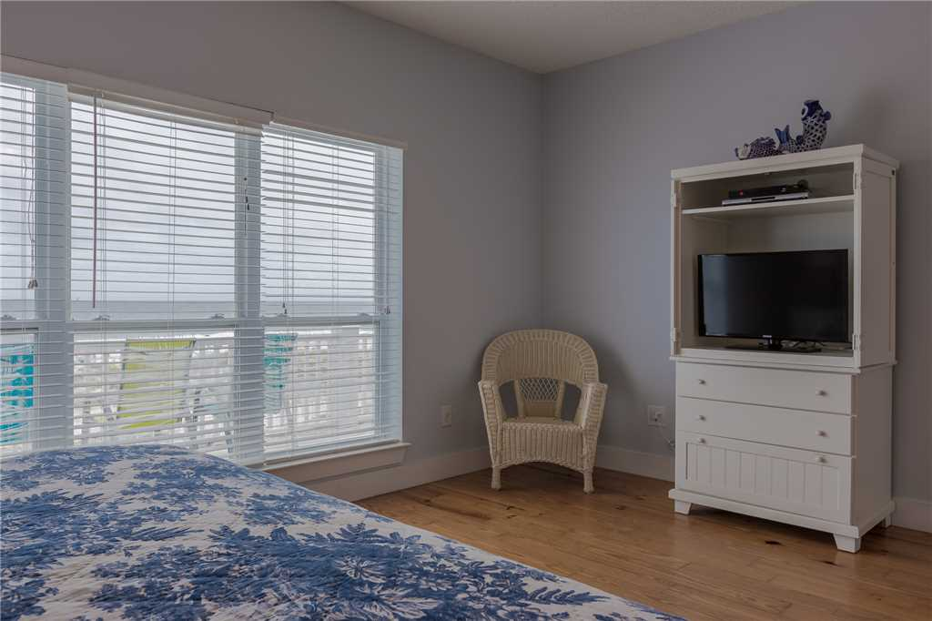 Clurin`s Blue Heaven House/Cottage rental in Gulf Shores House Rentals in Gulf Shores Alabama - #21