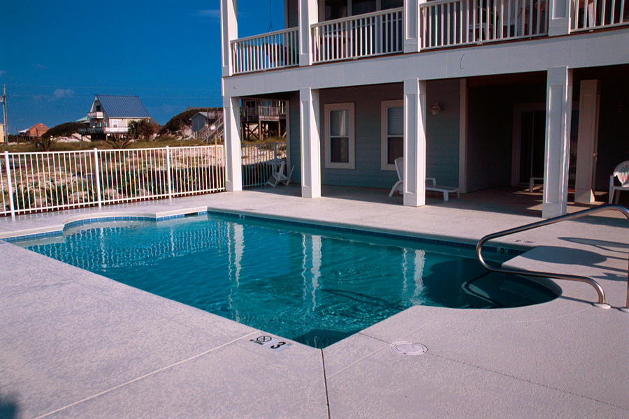 Clurin`s Blue Heaven House/Cottage rental in Gulf Shores House Rentals in Gulf Shores Alabama - #27