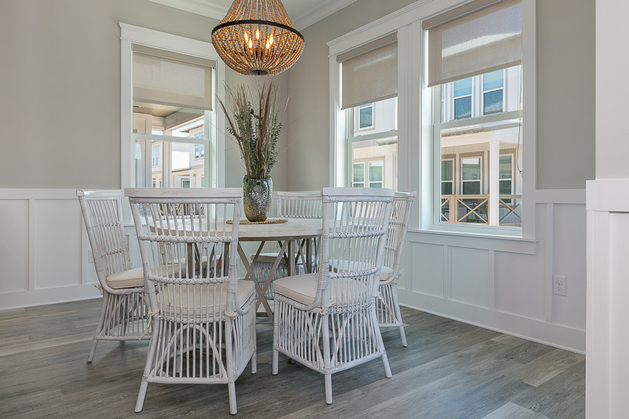 Coconut Lagoon House/Cottage rental in Gulf Shores House Rentals in Gulf Shores Alabama - #5