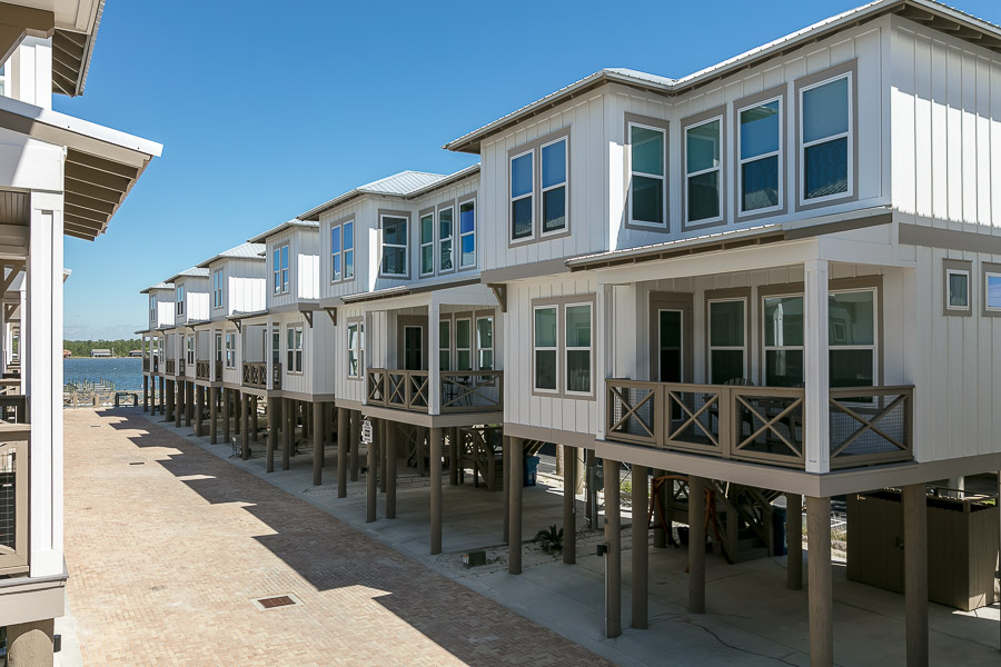 Coconut Lagoon House/Cottage rental in Gulf Shores House Rentals in Gulf Shores Alabama - #17