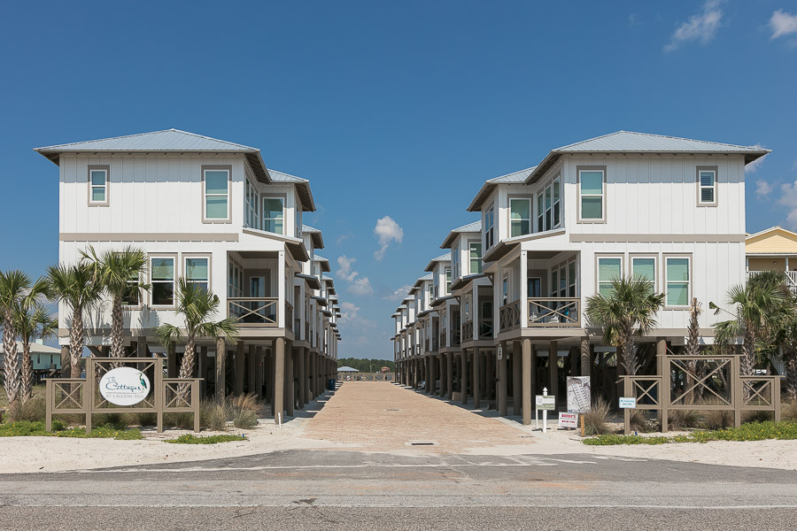 Coconut Lagoon House/Cottage rental in Gulf Shores House Rentals in Gulf Shores Alabama - #19