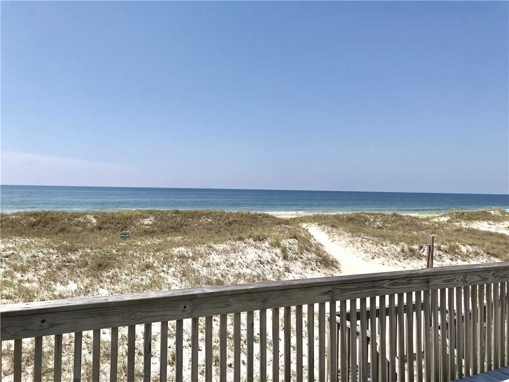 Coggeshall House / Cottage rental in Gulf Shores House Rentals in Gulf Shores Alabama - #24