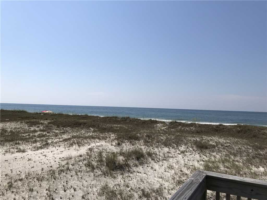 Coggeshall House / Cottage rental in Gulf Shores House Rentals in Gulf Shores Alabama - #26