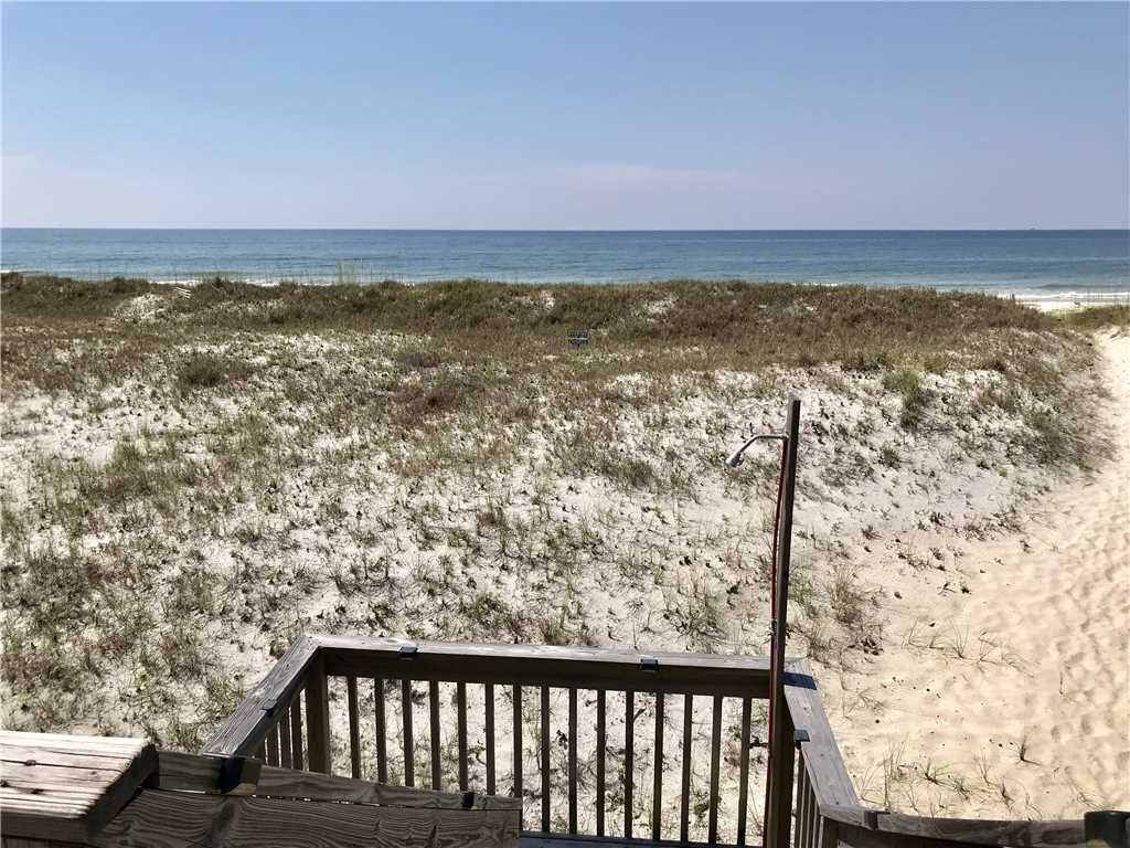 Coggeshall House / Cottage rental in Gulf Shores House Rentals in Gulf Shores Alabama - #28