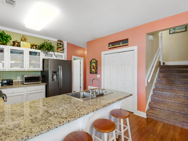 Coral Reef #107 Condo rental in Seagrove Beach House Rentals in Highway 30-A Florida - #13
