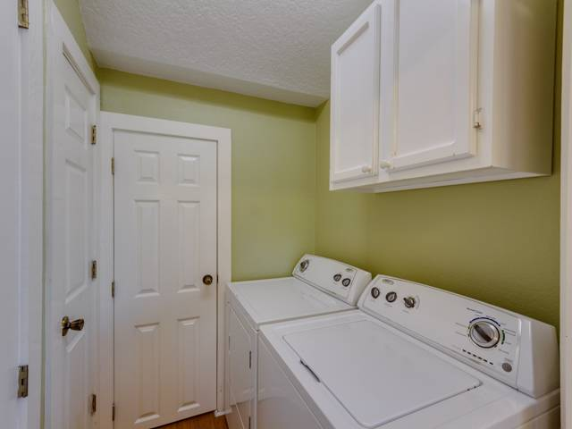 Coral Reef #107 Condo rental in Seagrove Beach House Rentals in Highway 30-A Florida - #20