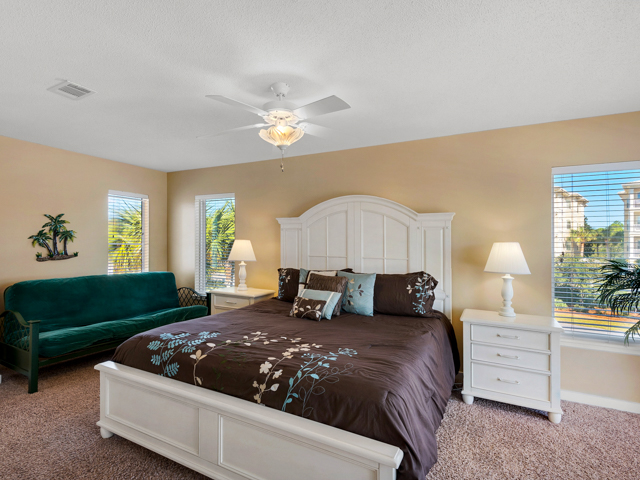 Coral Reef #107 Condo rental in Seagrove Beach House Rentals in Highway 30-A Florida - #26