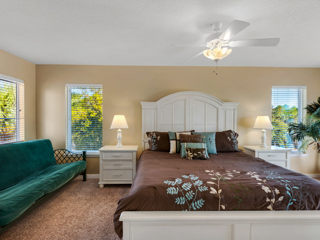 Coral Reef #107 Condo rental in Seagrove Beach House Rentals in Highway 30-A Florida - #27