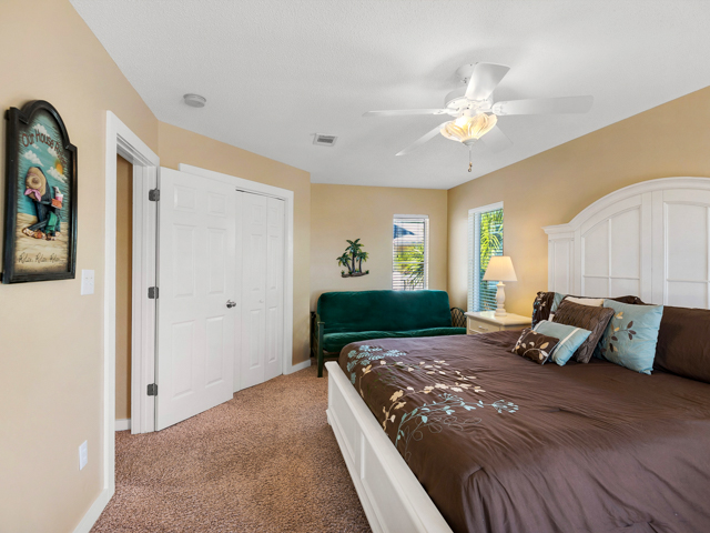 Coral Reef #107 Condo rental in Seagrove Beach House Rentals in Highway 30-A Florida - #28
